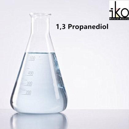 1,3-Propanediol 100ml