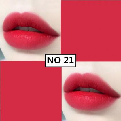 Lipstick Powder DIY Edible Pigment Colouring/ Lip Safe Mica 2g