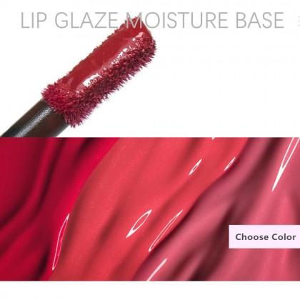 Lip Cream Matte Base/ Lip Glaze 20g