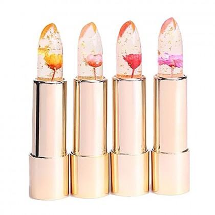 Jelly Lipstick Base 20g